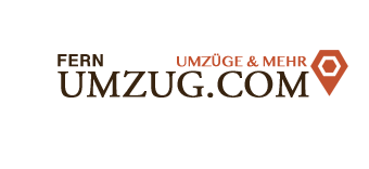 fernumzug.com